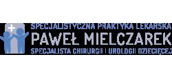 Specjalistyczna Praktyka Lekarska - Dr n. med. Paweł Mielczarek